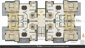 floor plans apartments small apartment plans flaviacadime com