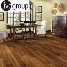 Laminate Flooring Boise Flooring Retail And Installation Rocky Mountain Flooring