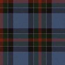wilkie dress tartan scotweb tartan designer