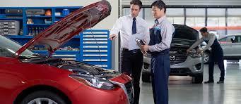 mazda car dealership mazda auto parts oil change atlanta auto repair roswell