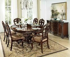 design dite sets kitchen table 29 best homelegance formal dining set images on