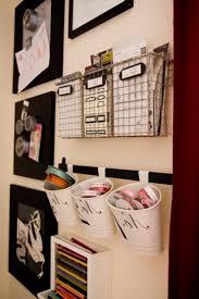 kitchen interesting kitchen message board organizer decorative