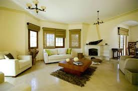 home interior color schemes gallery wall paint color ideas sillyroger
