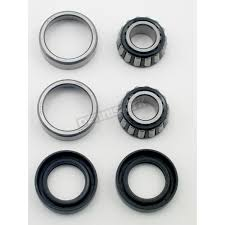 drag specialties wheel bearing and seal kit a251002 harley