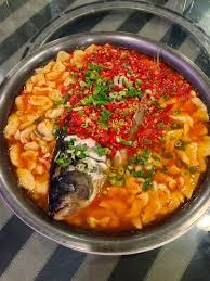 bonde d 騅ier de cuisine we are 樂 活 雅廚小館泰式 台菜 川味 咖哩私房料理