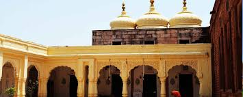 rajasthan aamantran a travel guide to rajasthan tours