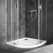 ceramic shower base all architecture and design manufacturers