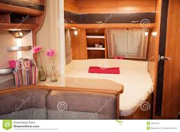 interior of mobile homes new mobile home interior u2013 what are they really like on the inside