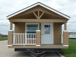 Tiny Homes For Rent Park Models Park Model Trailers Park Homes For Sale 21 900