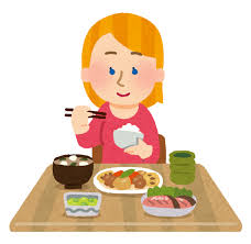 table manners 10 table manners you need to know in japan tsunagu japan