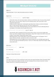 resume templates free doc creative resume format