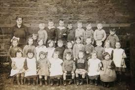 victorian times schools soli denis