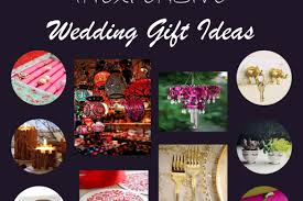 Wedding Gift Experience Ideas Wedding Gift Experience Ideas Lading For