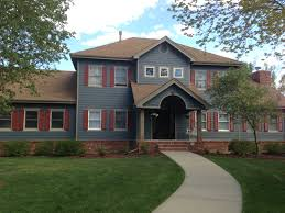 Creative Design Home Remodeling Best How Much Paint For Exterior Of House Interior Design For Home