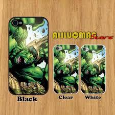 30 hulk images hulk incredible hulk