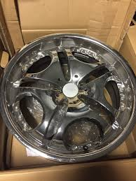 lexus sc430 for sale california chrome trd wheels for sale member buy u0026 sell area lexus owners