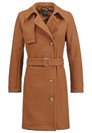 siege gap gap vetement garcon gap femme manteaux manteau classique camel