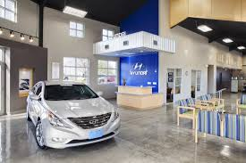 hyundai of brenham plan north architectural company church buildings church facilities church architecture church plans church floor plans