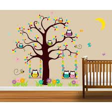 stickers arbre chambre enfant stickers arbre chambre bebe arbre chambre bebe stickers chambre b b