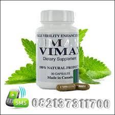 vimax izon asli canada agen vimax izon original 082137311700