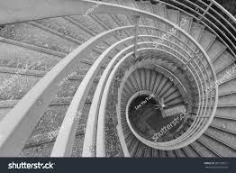 spiral staircase stock photo 583133221 shutterstock