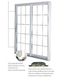 Replacement Glass For Sliding Glass Door by Replacement Sliding Glass Doors In Boston Ma 978 451 6223