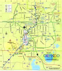 Crime Maps Crime Map Orlando On Usa World Maps