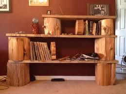 where to put bookshelves around enchantment table kashiori com