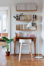 Bookshelves Small Spaces by 159 Best Bookshelf Styling Images On Pinterest Bookshelf Styling