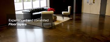 Rubber Laminate Flooring Commercial Flooring Specialist South Yorkshire Uk Carpets