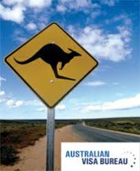 visa bureau australia australia visa pass announced to be lowered australian visa