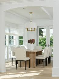 white leather dining chairs houzz