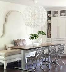 banc pour cuisine table et banc cuisine conex ameublement commercial intrieur et