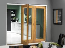 home design sliding glass room dividers yoga in door divider 81
