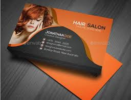 Business Cards Hair Stylist 20 Hair Stylist Business Card Psd Templates Graphic Cloud