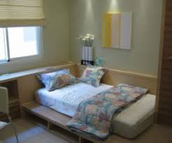 Guest Bedroom Pictures - 11 tips to styling your minimal bedroom