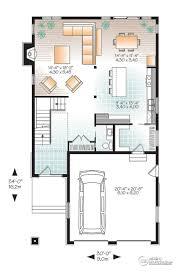 34 best dream home floor plans images on pinterest colonial