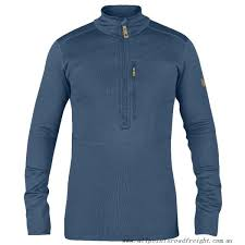 mammut eiswand light zip pullover men sweaters hoodies early spring of 2018 women outdoor vestsen