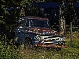 mobil jeep lama gambar tua jip naungan angkutan truk mobil klasik
