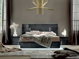 Sofas Leather Sofas Couches New York City Manhattan - Bedroom furniture nyc