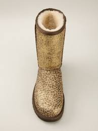ugg boots sale australia uggs boots sale australia mount mercy