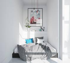 mur chambre fille idée déco mur chambre deco salon blanc idees populaires cuisine