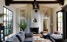 decorating blogs southern decorating blogs southern best interior 2018