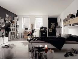 home design 89 inspiring bedroom built in cabinetss