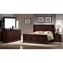 bedroom furniture sets sam u0027s club