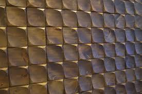Vibrant Decorative Wood Wall Panels Remarkable Decoration Elegant - Designer wall paneling