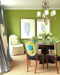 green dining room furniture photos hgtv transitional features and