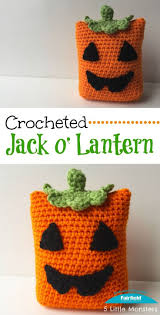 309 best halloween costumes u0026 crafts images on pinterest free