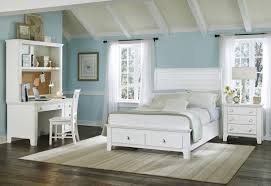 Beachy Bed Sets Cottage Bedroom Furniture Photos And Thesoundlapse