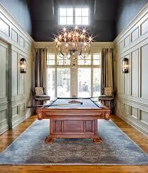 worth interior design home facebook